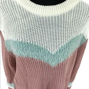 Freshman Sweaters - Super cute sweater by freshman
